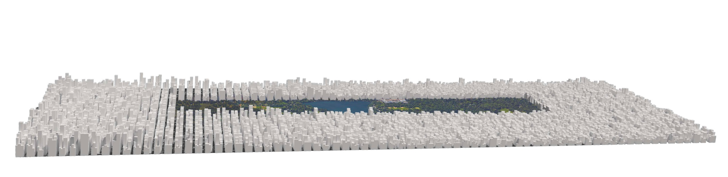 Manhattan Tissue Elevation.png