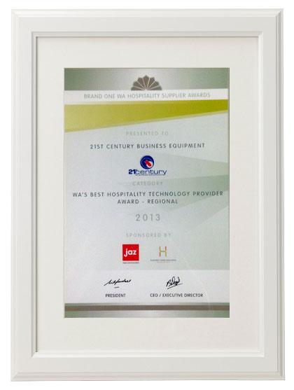 21st-Century-Business-Award1.jpg