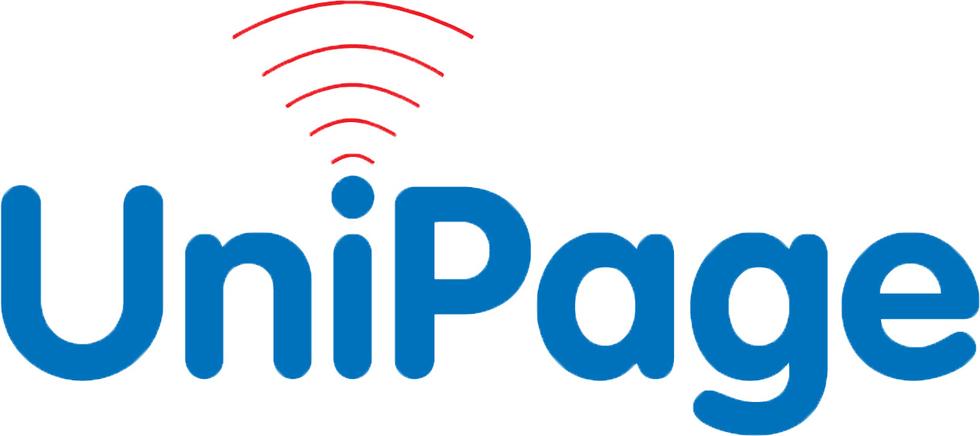 UniPageLOGO.jpg