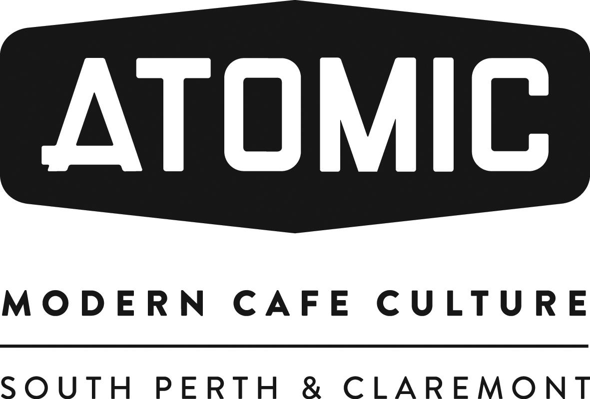 atomic till receipt logo.jpg