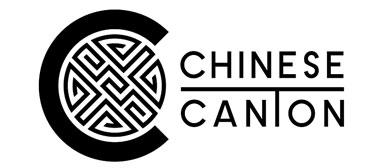 Chinese-Canton-Logo-1.jpg