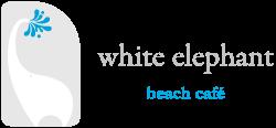 whiteele-logo2.png