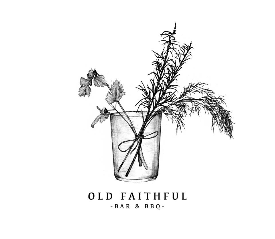 Old Faithful - logo 2.jpg