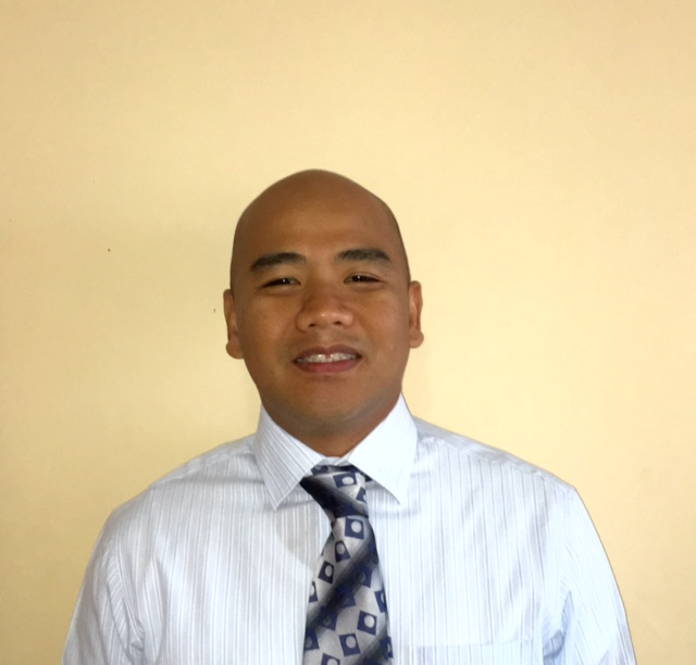 Joseph Frugal – Technical Team member.   Joseph will join our support team to assist with new POS system builds and Technical Support. Joseph has many years of Computer and Help desk Experience as well as a love for helping customers. Joseph gained much of his POS experience working as a IT and software Helpdesk Engineer for Mcdonalds in the Phillipines. Joseph enjoys basketball, biking and tennis