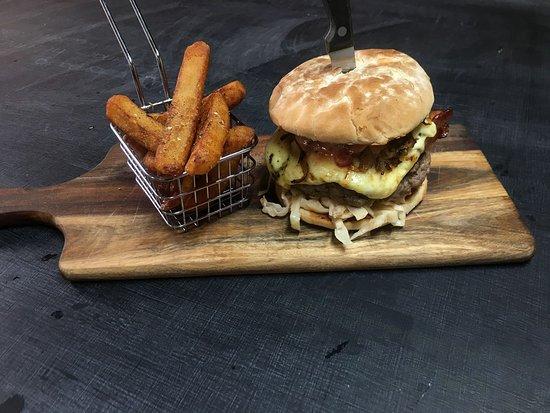 new-york-burger-minced.jpg