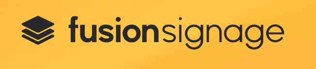 fusion signage.JPG