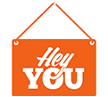 hey-you.png
