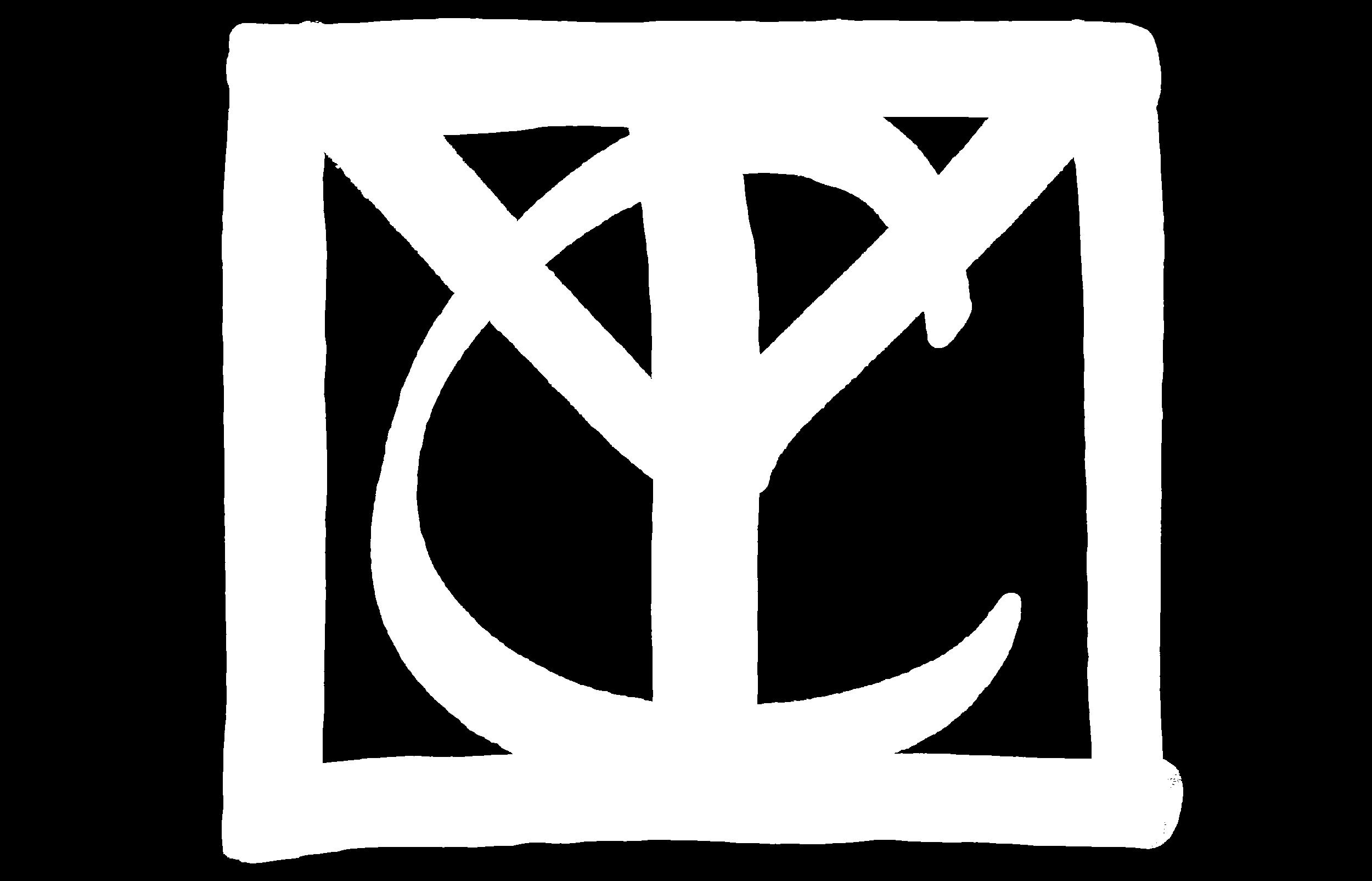 ICM-Logo-18_White.png