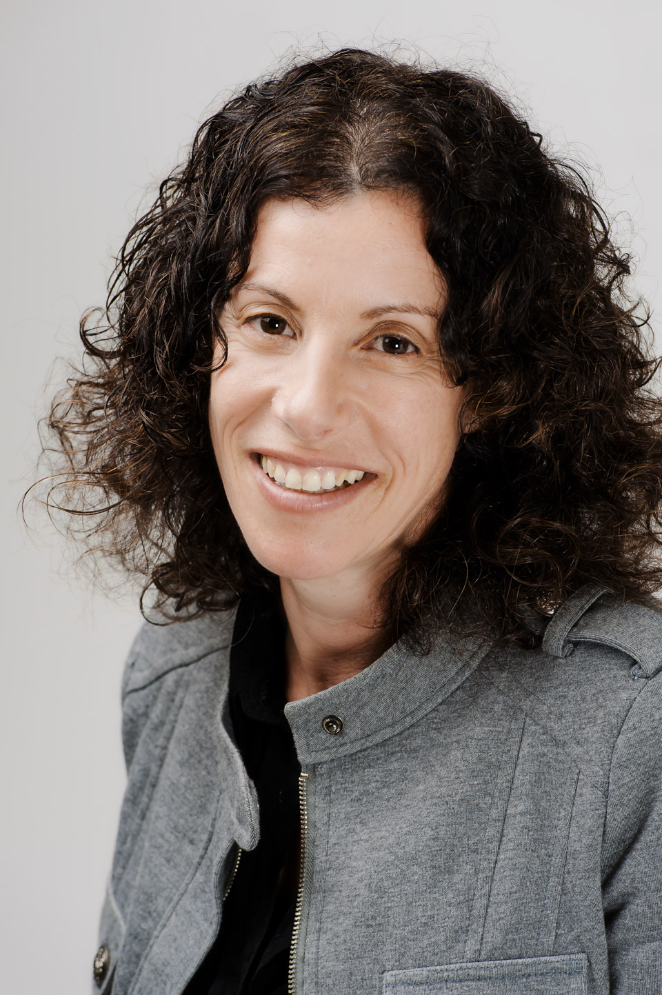 Josephine Scicluna