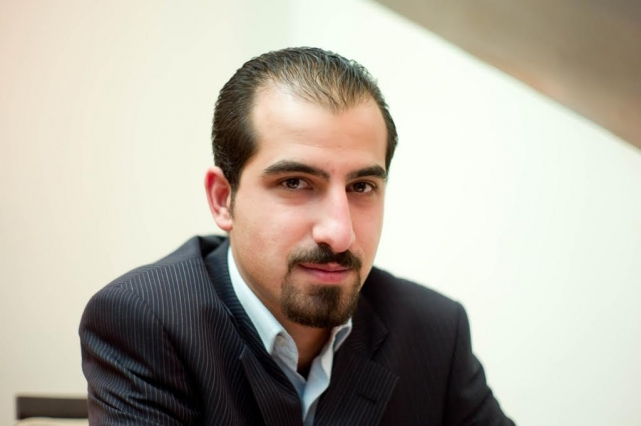 bassel-khartabil-mit-media-lab_0.jpg