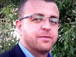 Muhammed al-Qiq