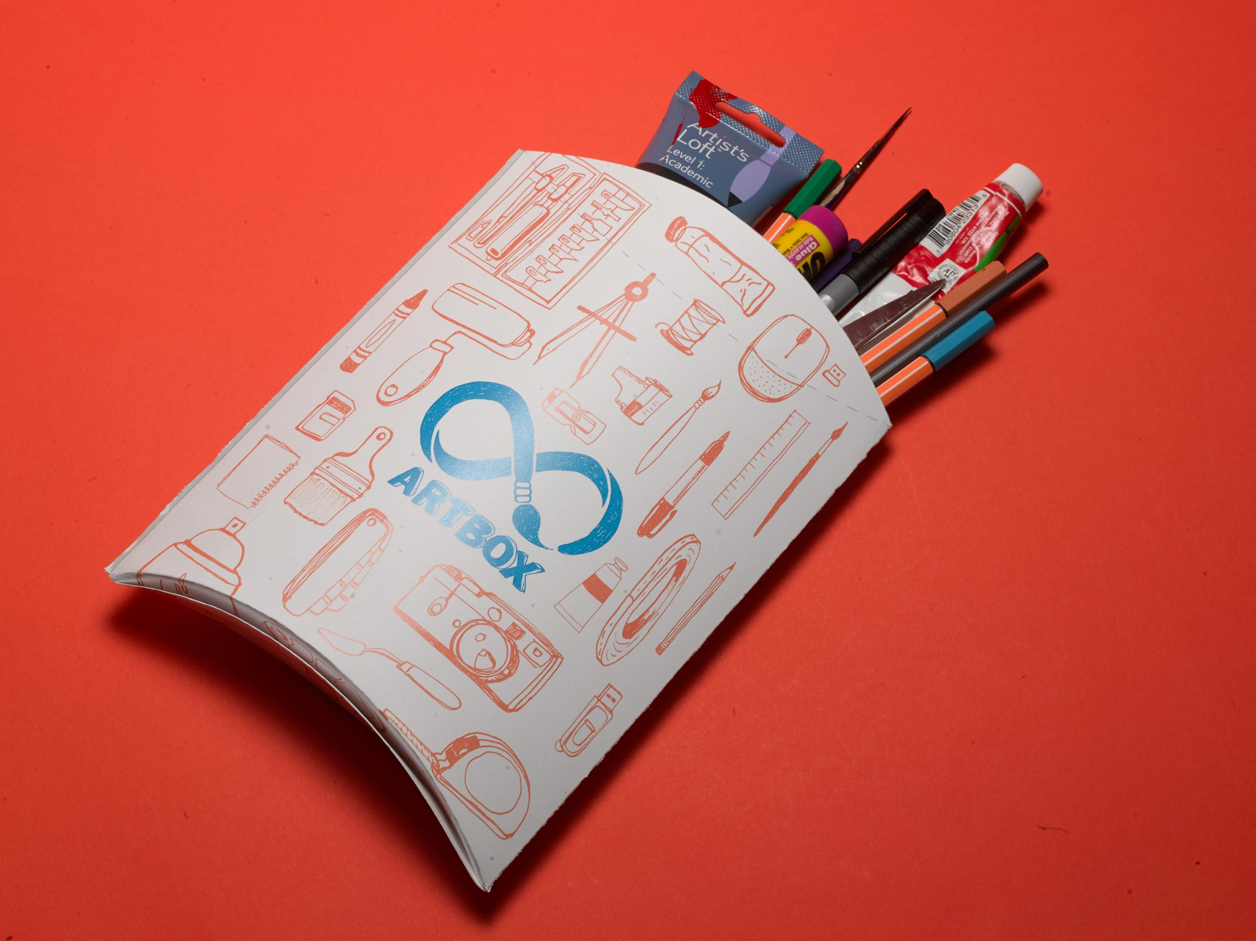 Artbox - Art Supplies.jpg