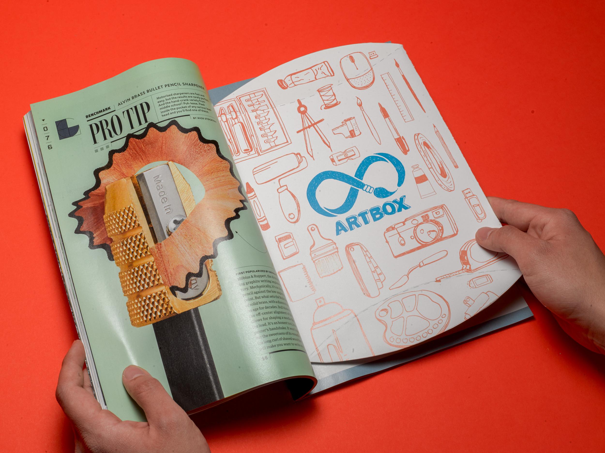 Artbox - In Magazine.jpg