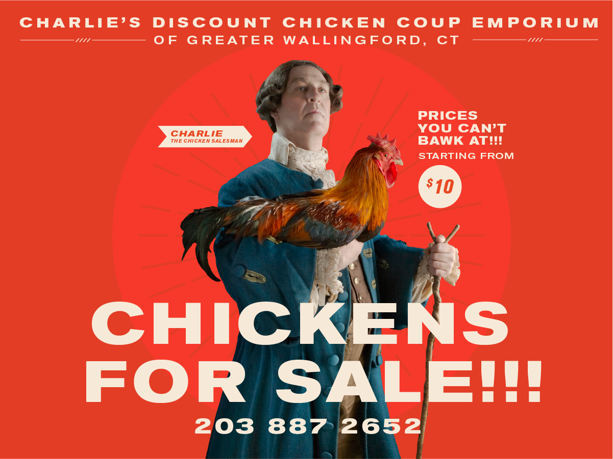 chickensforsale!!!-01.png
