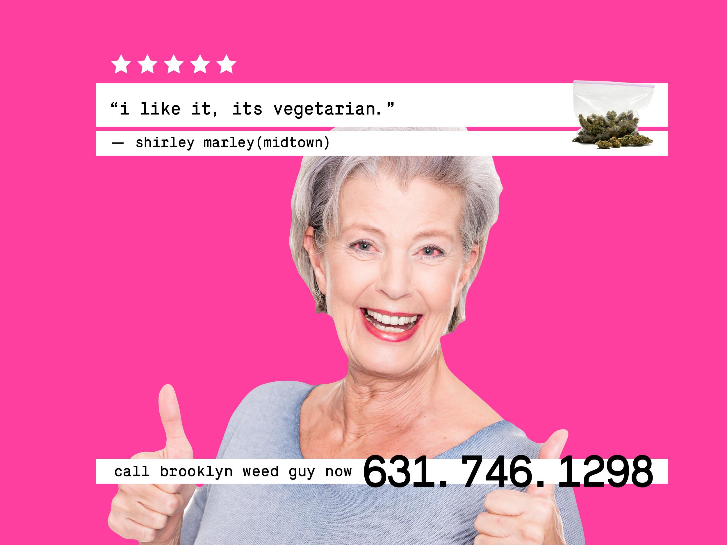 weed2-2.jpg