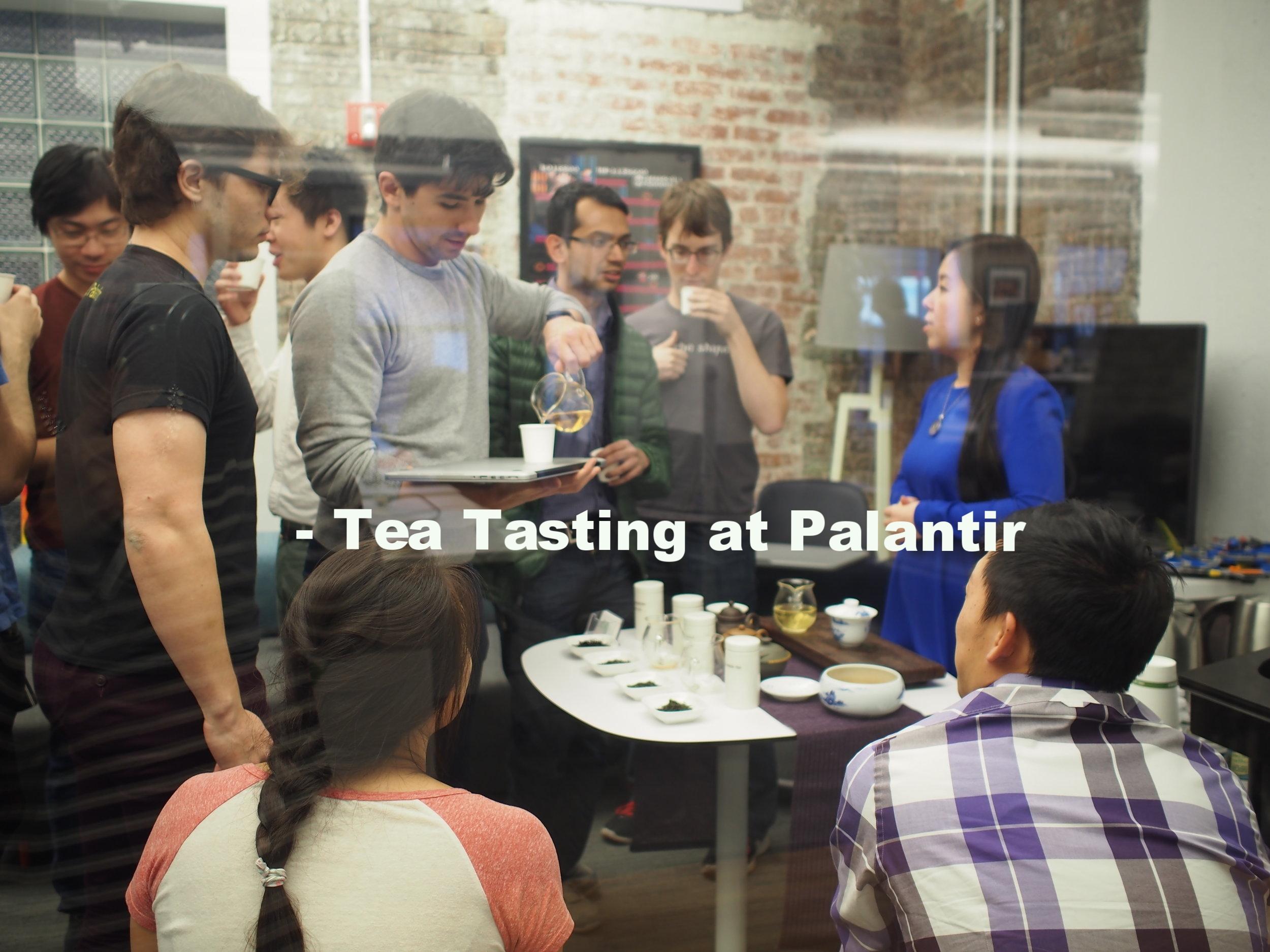 Tea Tasting at Palantir 2.JPG