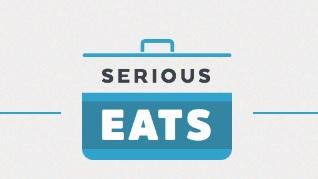 serious eats.jpg
