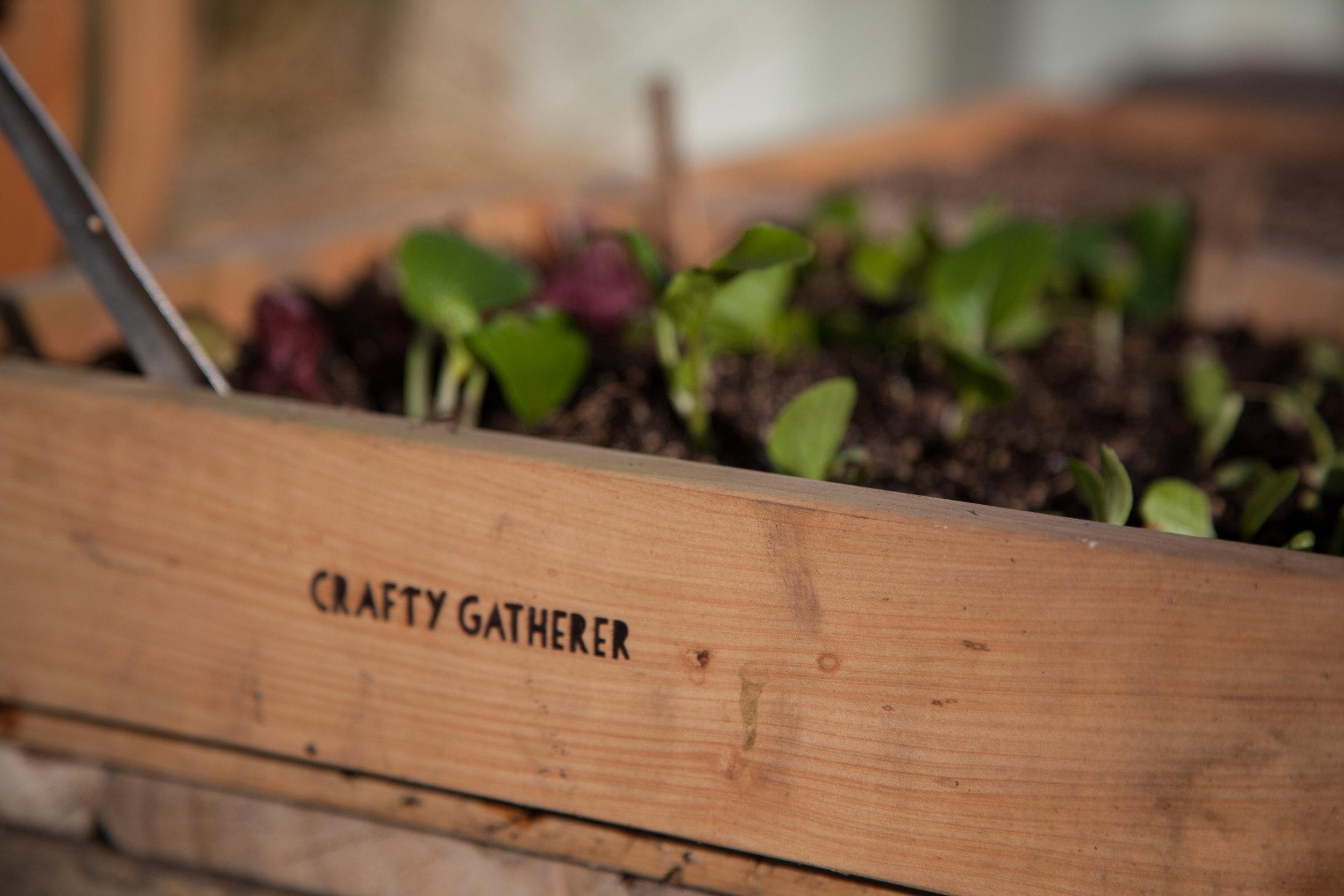 Crafty Gatherers-134.jpg