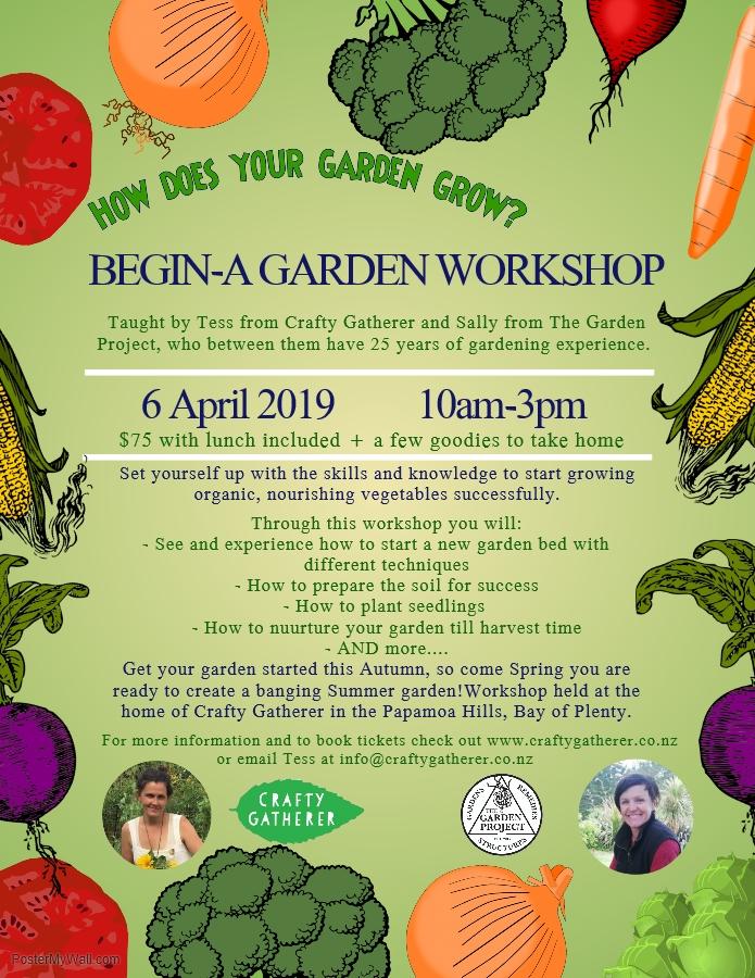 Begin-a garden5.png
