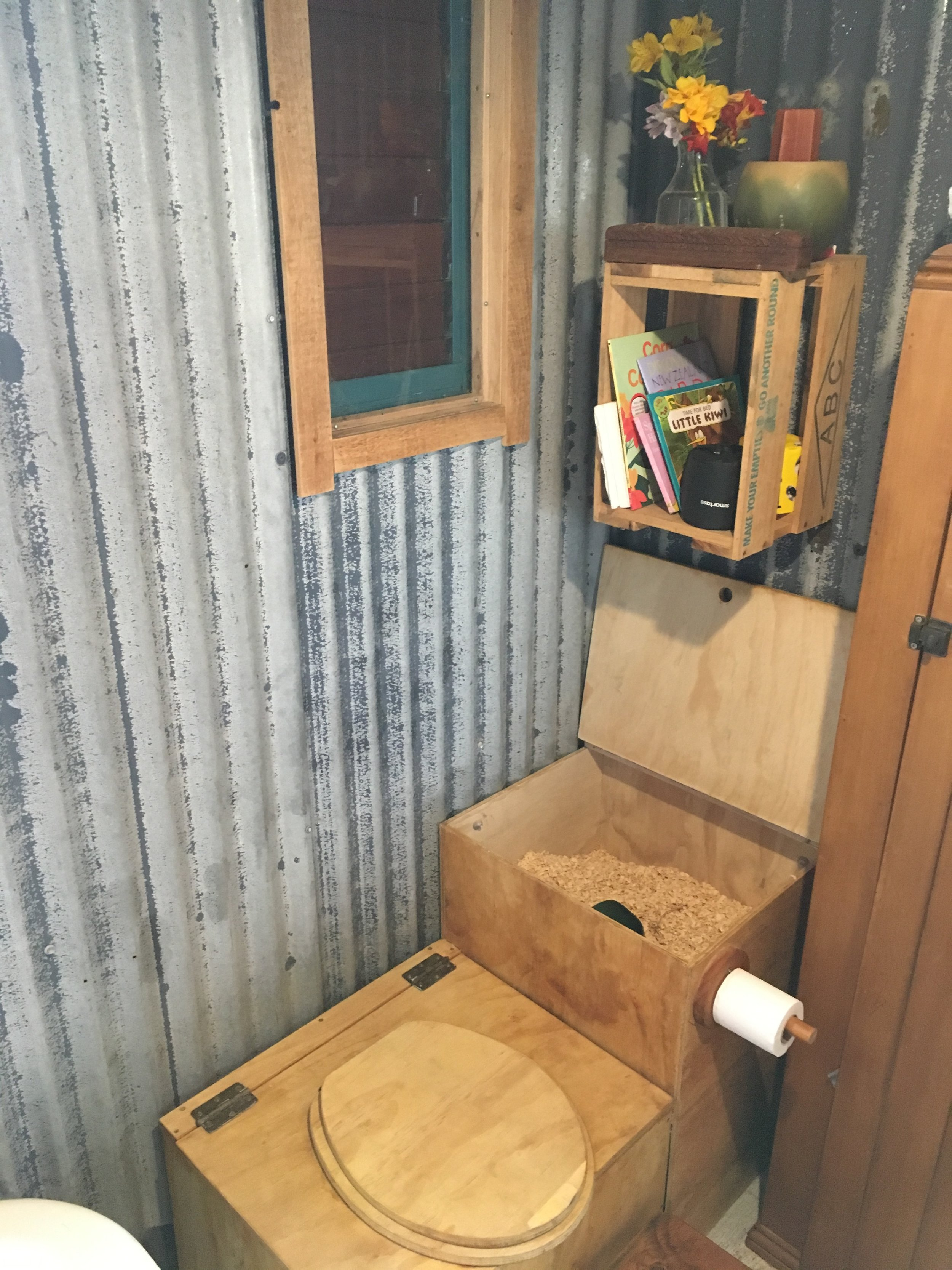 compost toilet bucket.JPG