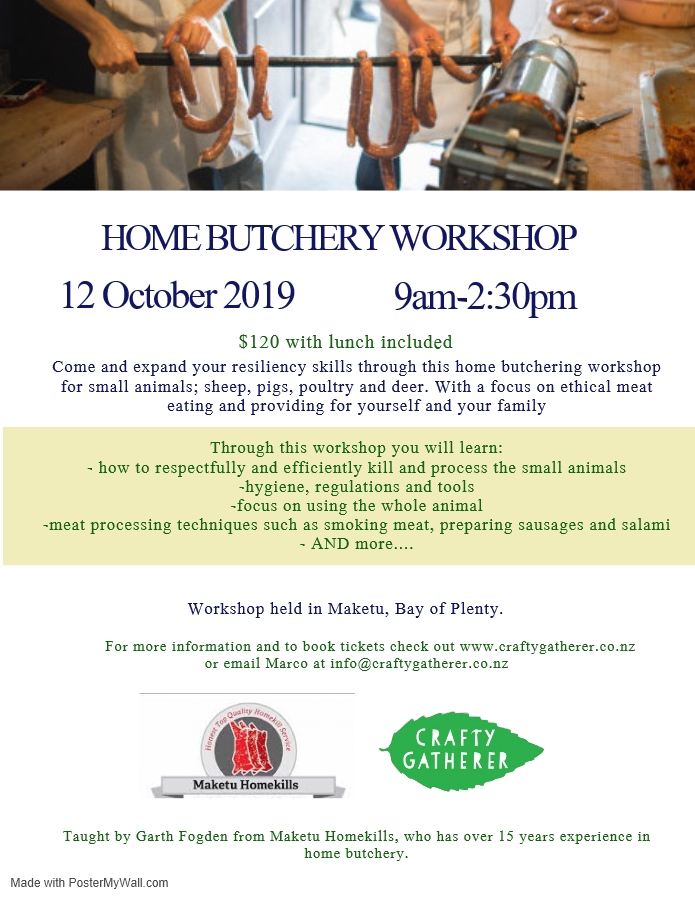 home butchery workshop poster.png