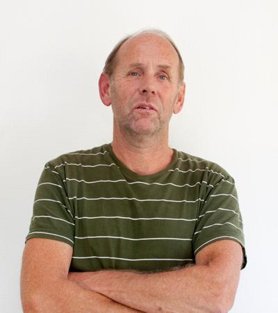 Kjell Vidar Johansen.jpg