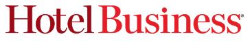 hb_logo.png
