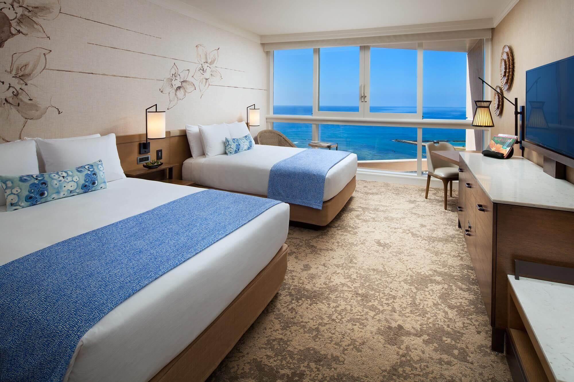 Gallery_Hotel-ClubRoom.jpg