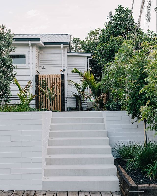 """""""Hayden & his team were great to work with. Their attention to detail has given us a unique upscaled character beach home. They were always friendly and accommodating and happy to discuss the process and any plan changes that were needed."""" Muricata Ave, Mount Maunganui"""