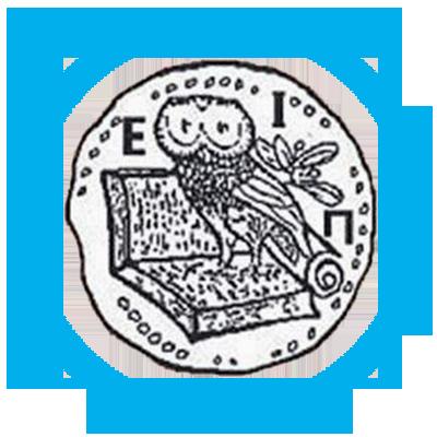 Ελληνικό Ίδρυμα Πολιτισμού