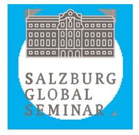 Salzburg Global Seminar for Young Cultural Innovators