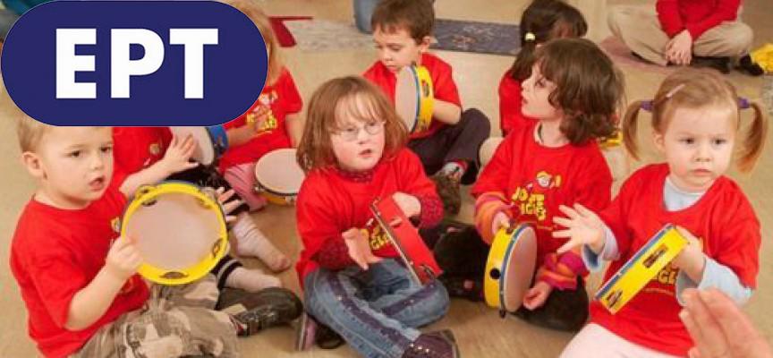 15.09.15 -  Συνέντευξη του Παναγιώτη Τσιρίδη στο «Πρώτο Πρόγραμμα»: Η μουσική ως μέσο διαπαιδαγώγησης | Πρώτο Πρόγραμμα, ΕΡΤ