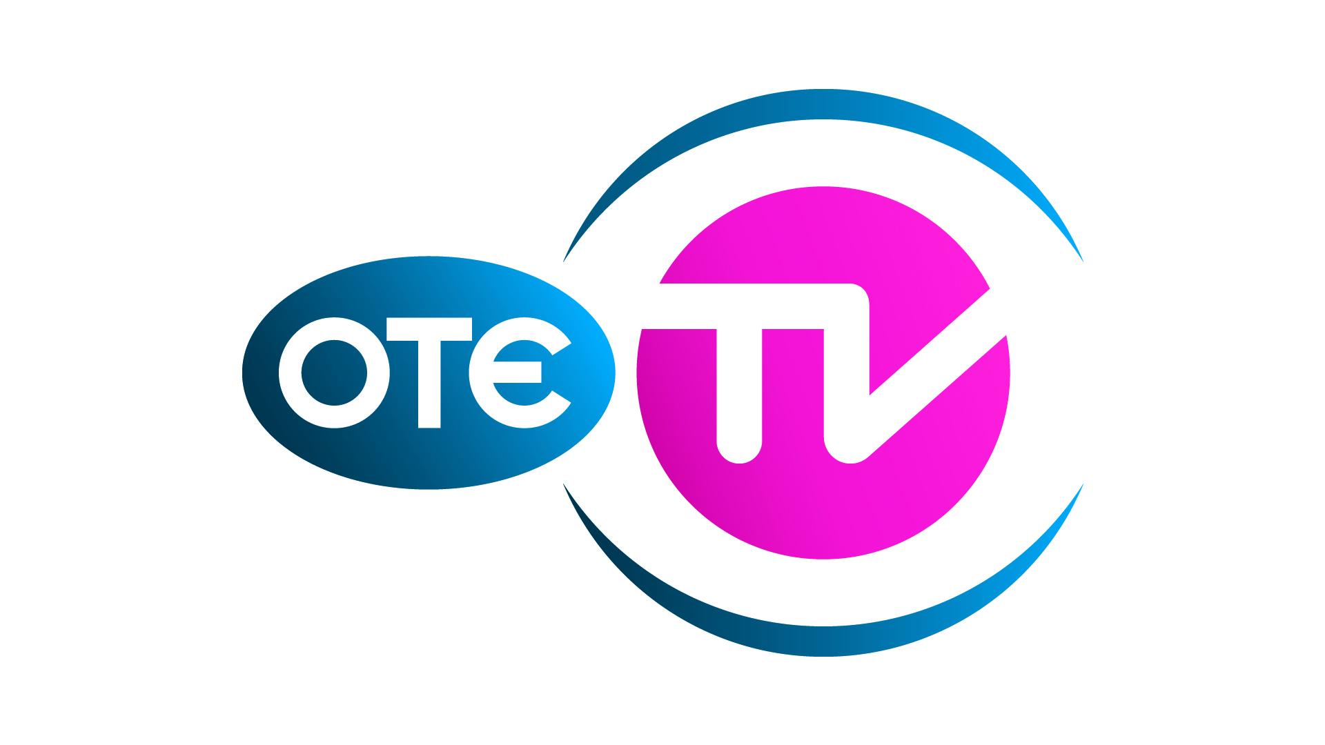OTE_TV_CMYK