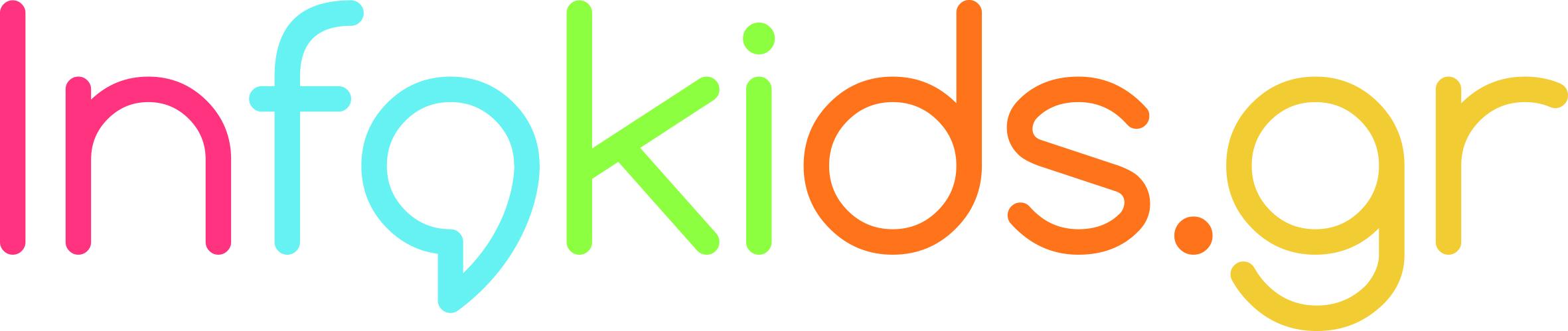 infokids-logo