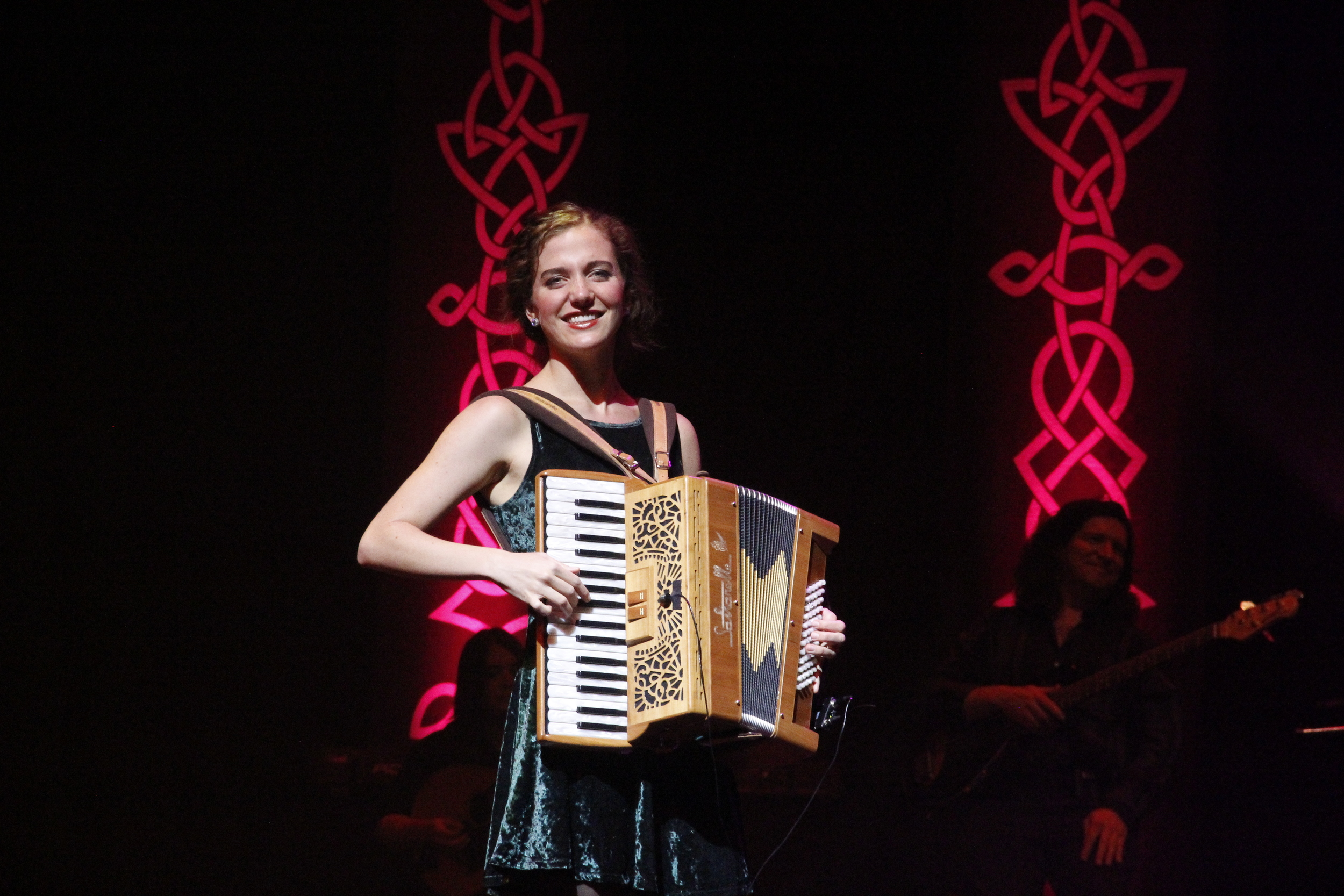 samantha.harvey.accordion