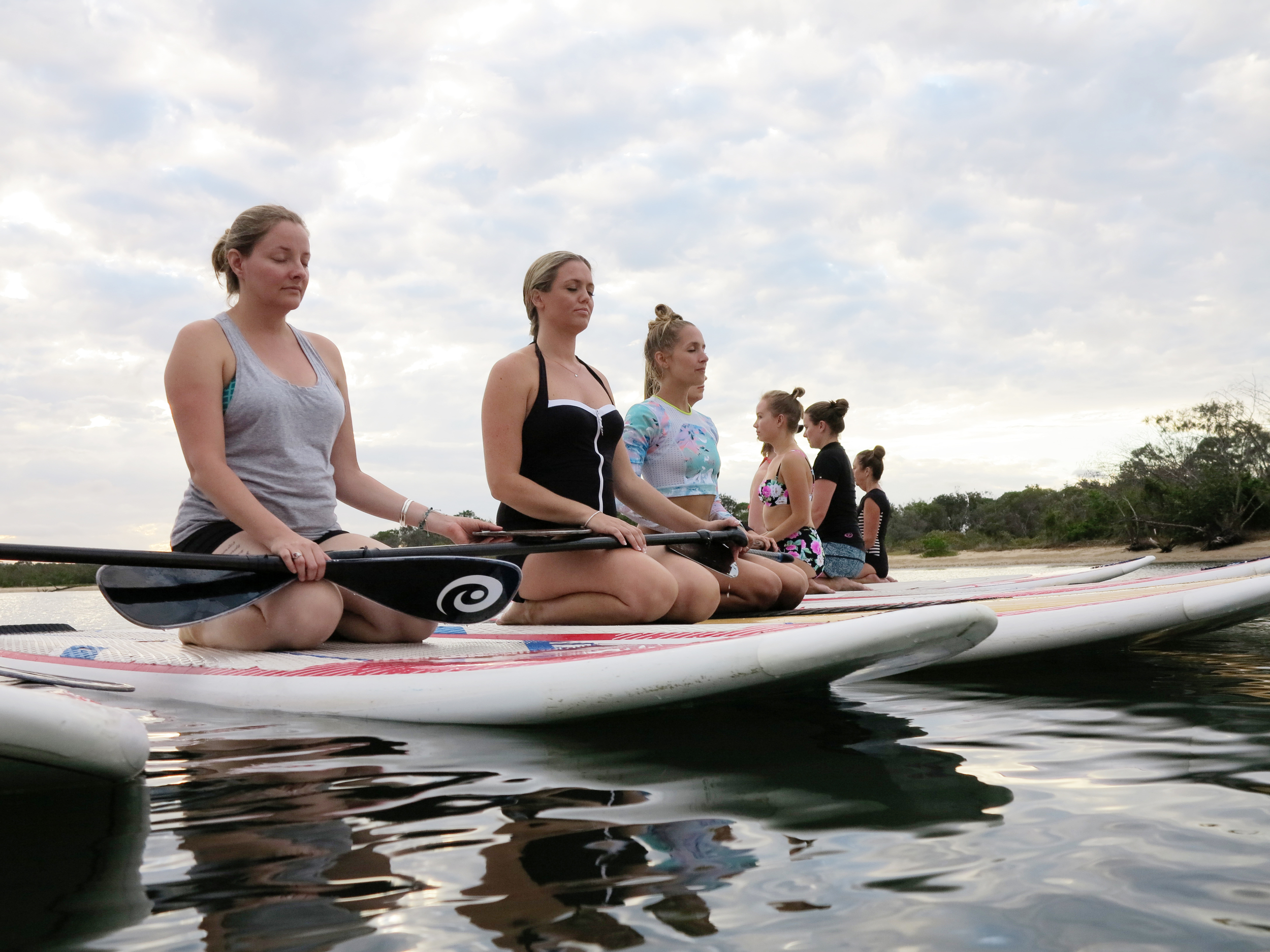 SUP Yoga Retreat.jpg