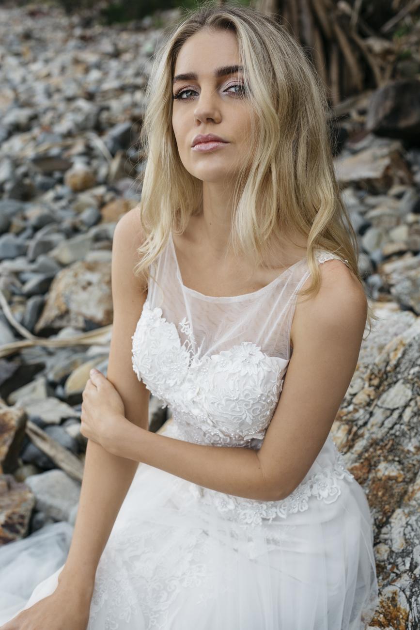 BridesDesire-6.jpg