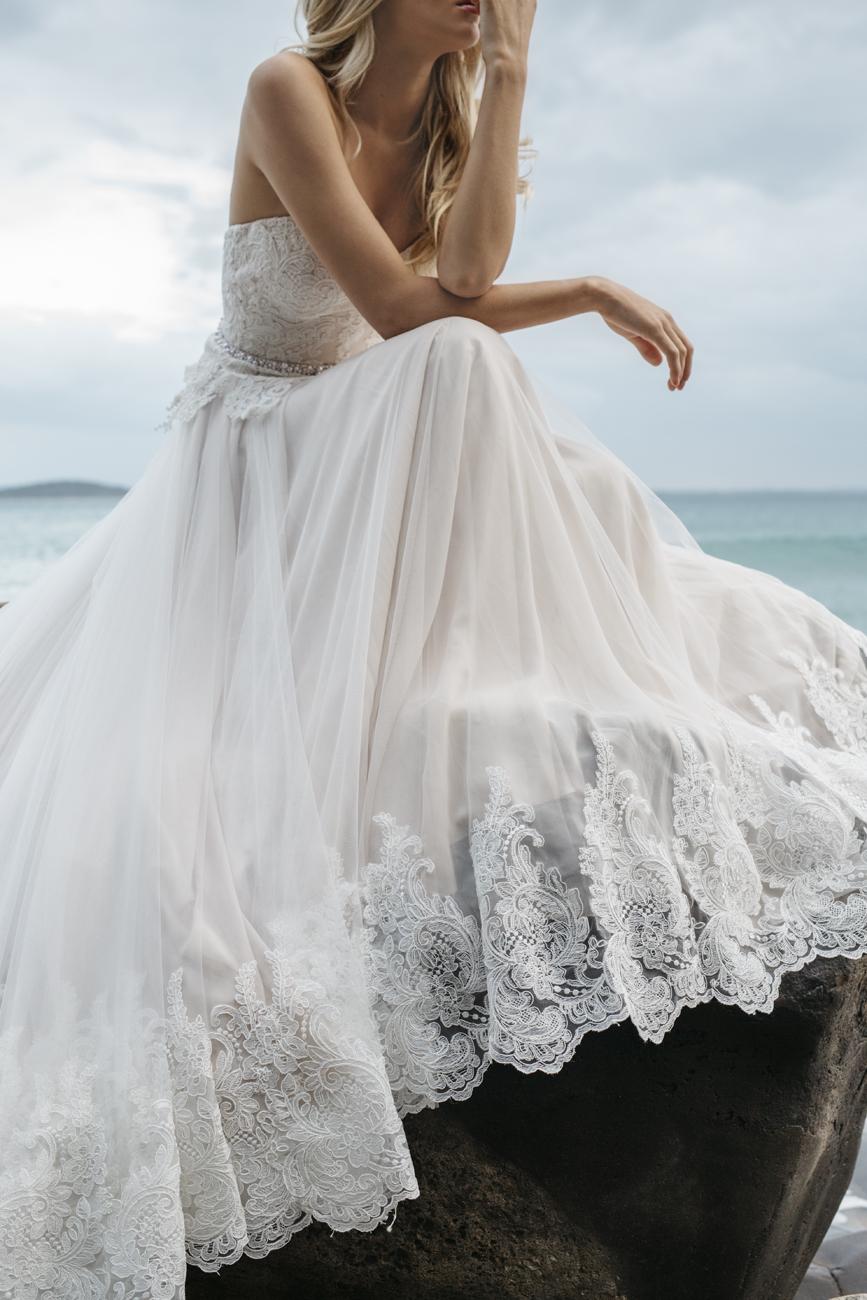 BridesDesire-4.jpg
