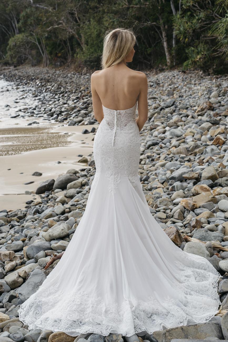 BridesDesire-18.jpg