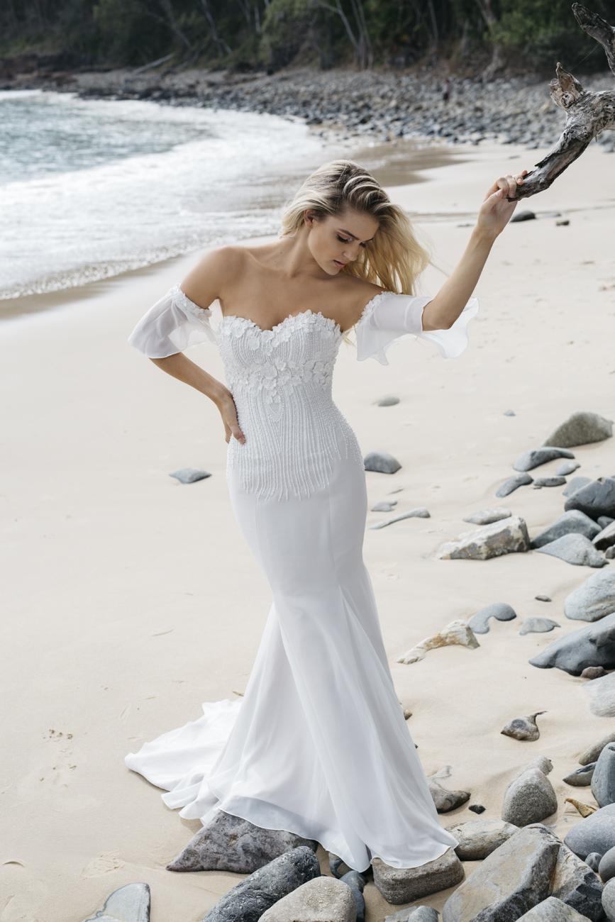 BridesDesire-29.jpg