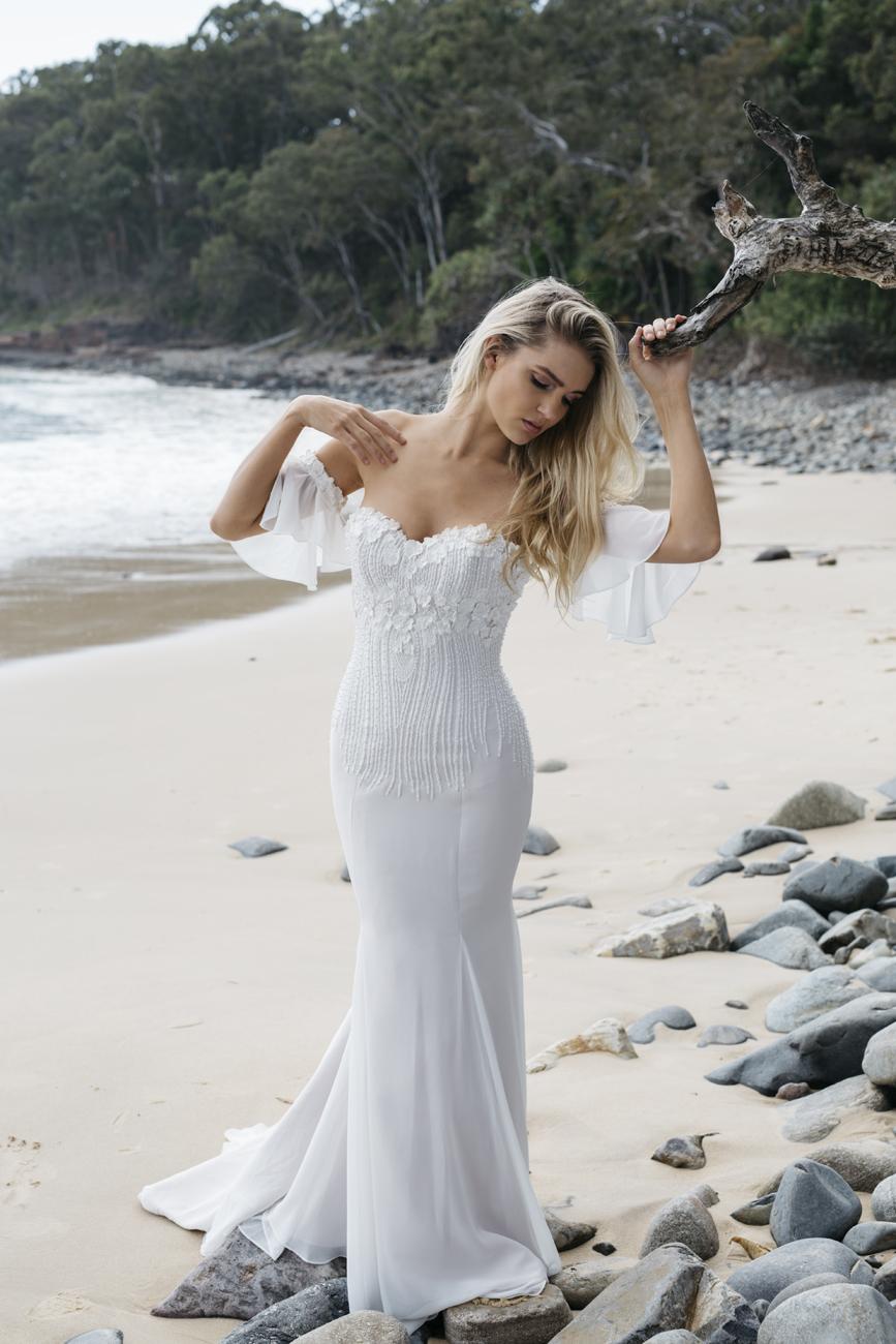 BridesDesire-31.jpg