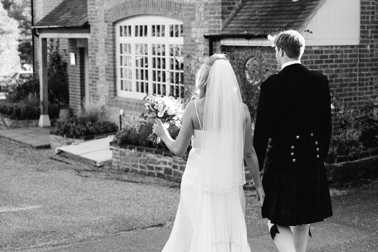 Wedding+Collection-358.jpg