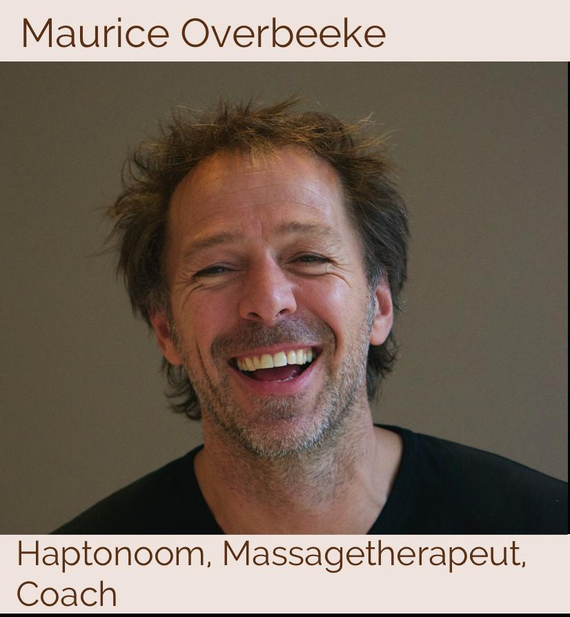 Maurice Overbeeke.png