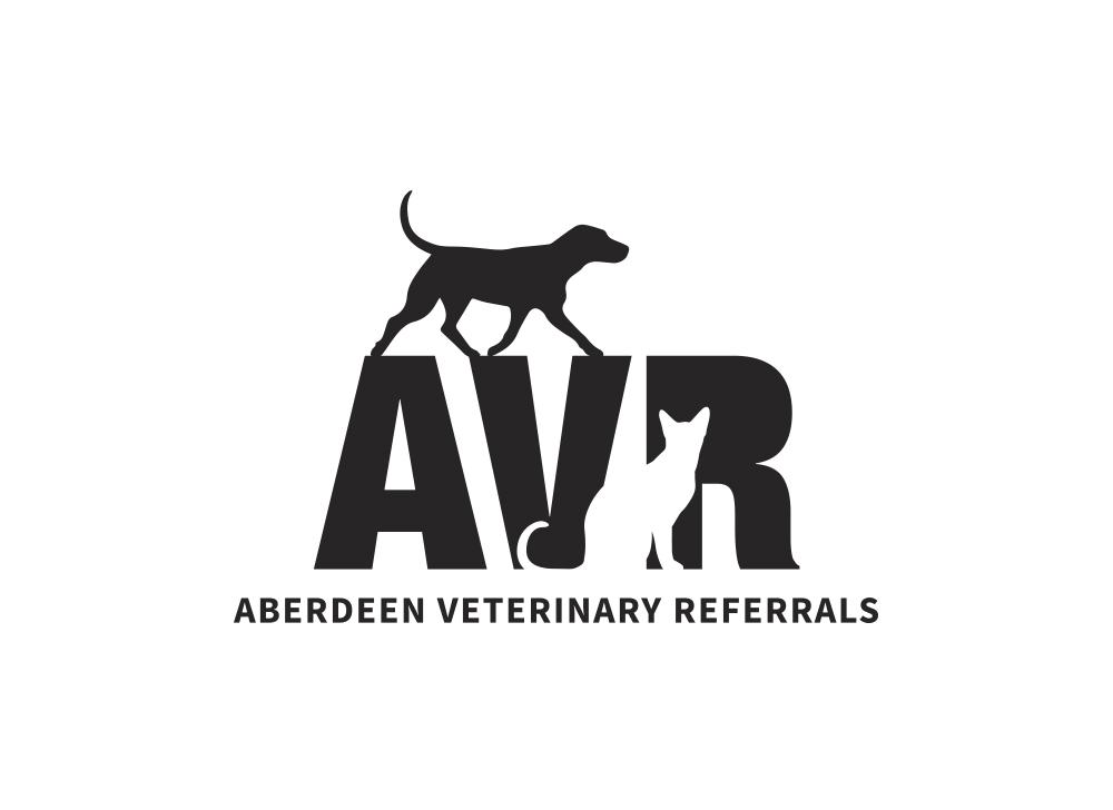AVR.jpg
