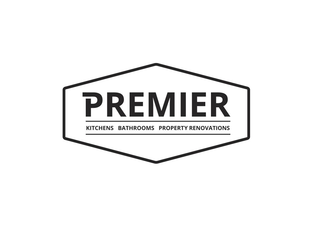 Premier.jpg