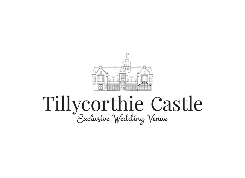 T_castle.jpg