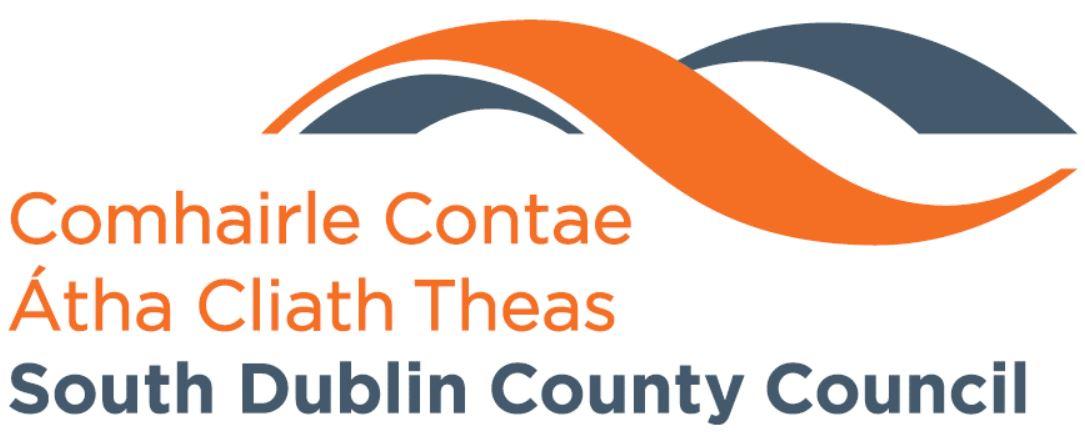 South Dublin CoCo.JPG