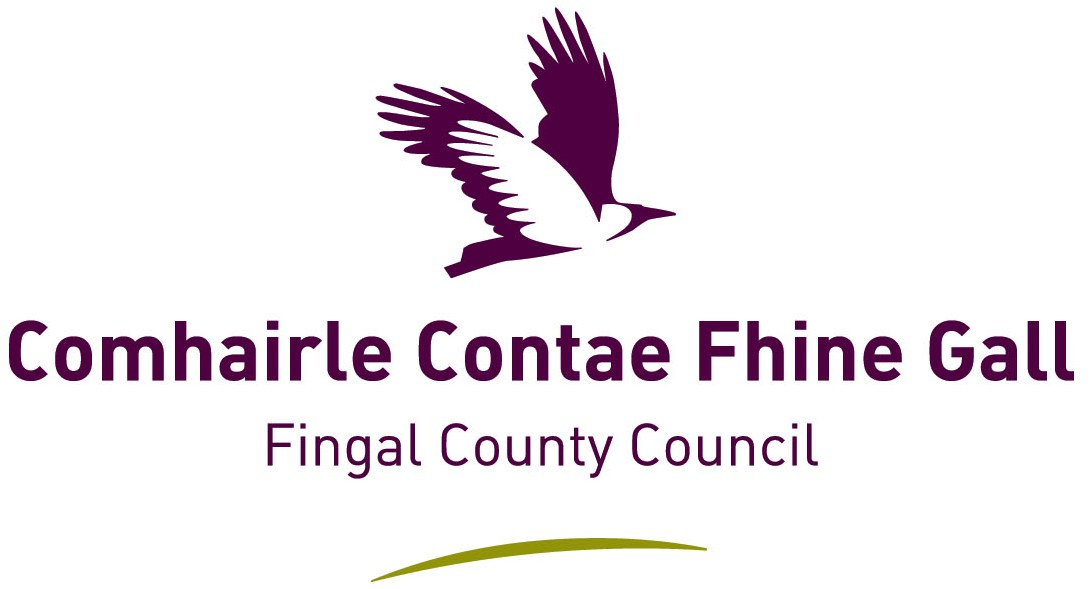 Fingal Co Co.jpg