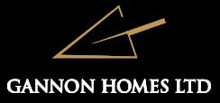 gannon_logo.png