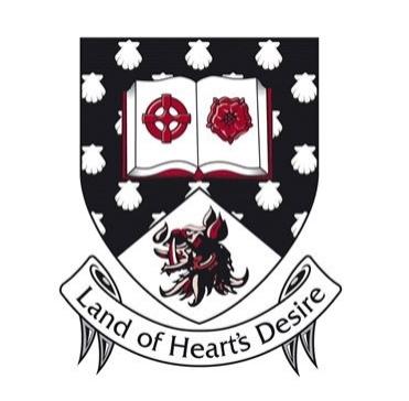 Sligo County Council jpg.JPG